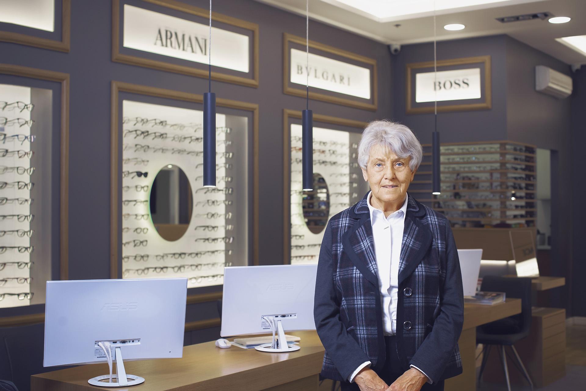 Dr Winkler Mária